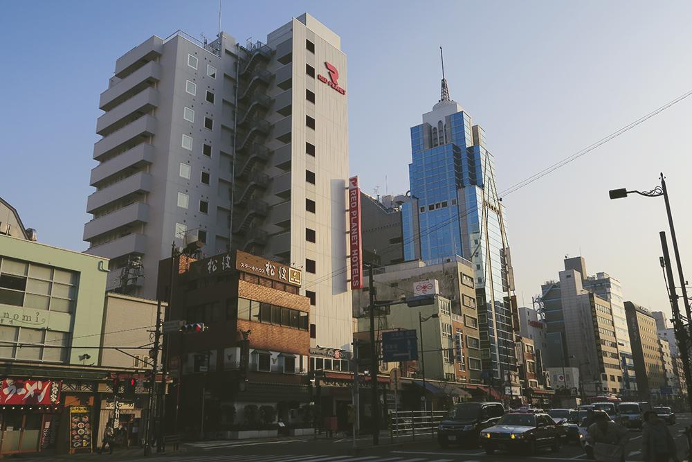 20151216_Japan2015-17