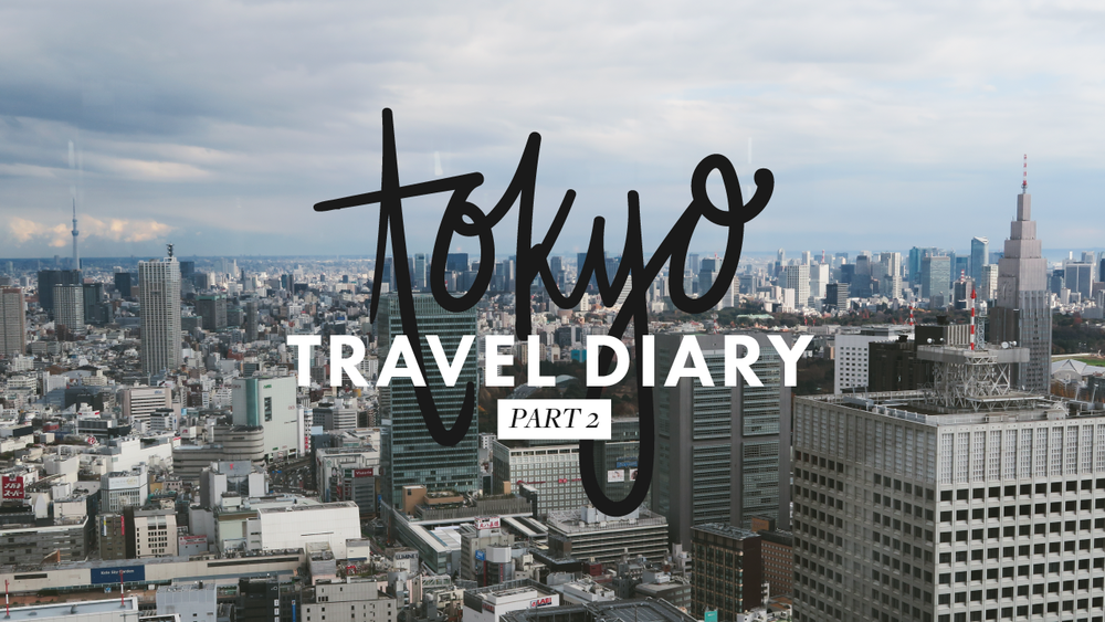 Japan-2015-Travel-Diary-Part-2-BLOG.png