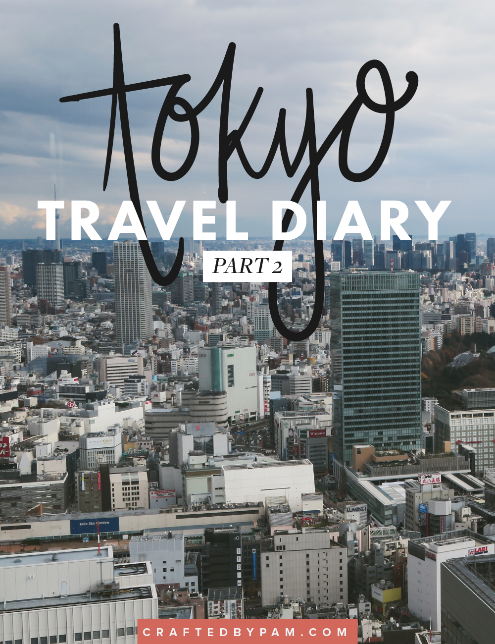 Japan-2015-Travel-Diary-Part-2-PIN