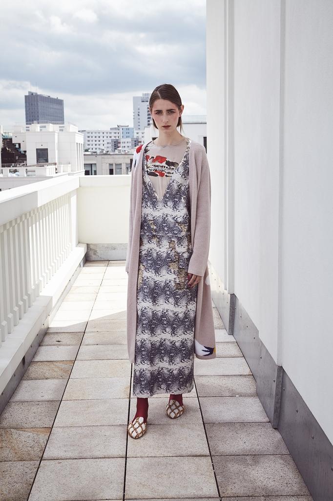 DawidTomaszewski_FashionWeekSS2018_HeidiRondak 34.jpg