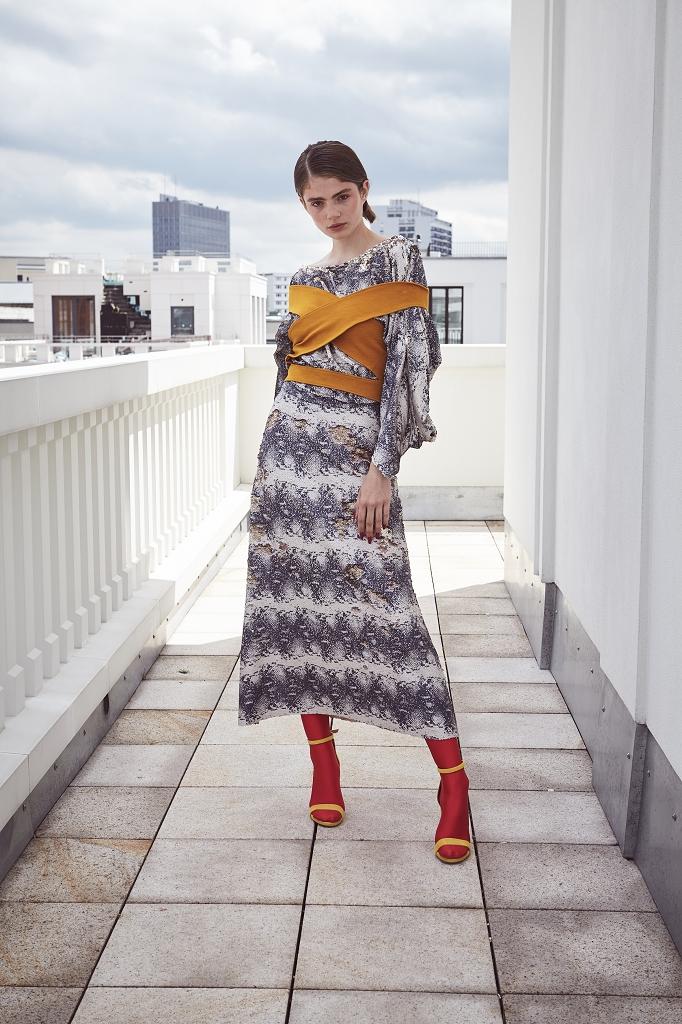 DawidTomaszewski_FashionWeekSS2018_HeidiRondak 31.jpg