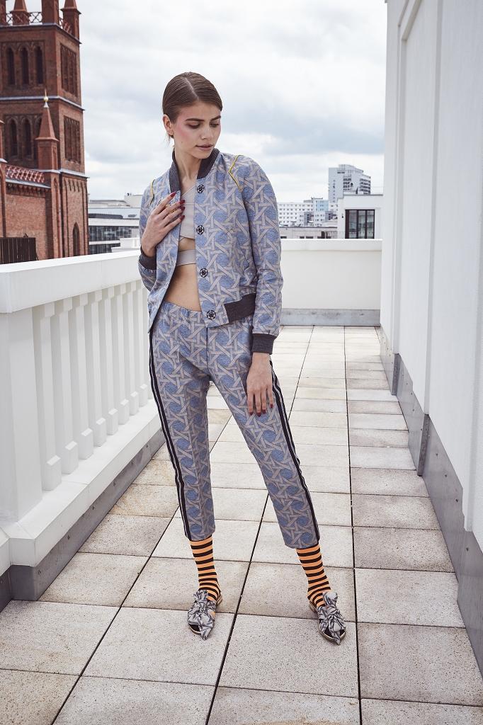DawidTomaszewski_FashionWeekSS2018_HeidiRondak 226.jpg