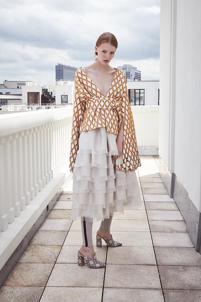DawidTomaszewski_FashionWeekSS2018_HeidiRondak 240.jpg