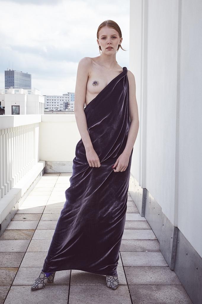 DawidTomaszewski_FashionWeekSS2018_HeidiRondak 67.jpg