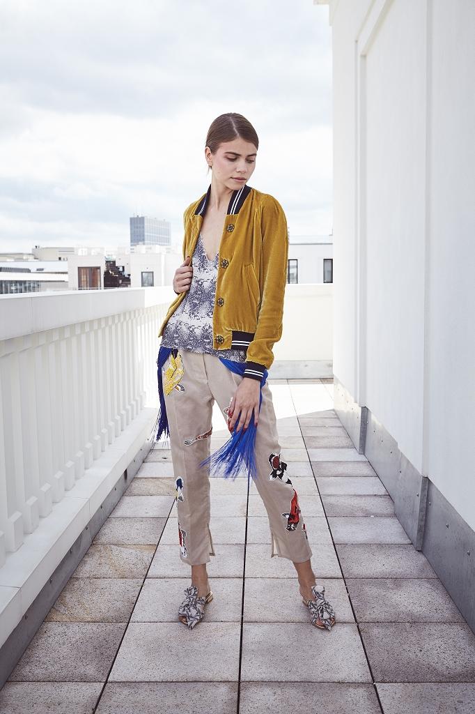 DawidTomaszewski_FashionWeekSS2018_HeidiRondak 76.jpg
