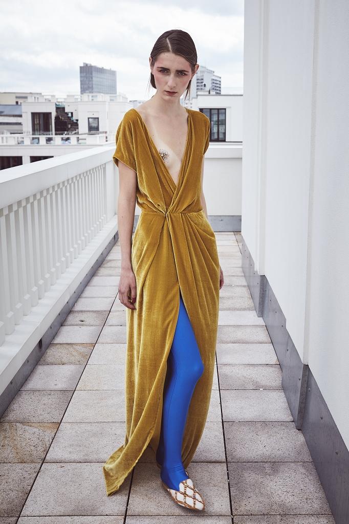 DawidTomaszewski_FashionWeekSS2018_HeidiRondak 125.jpg