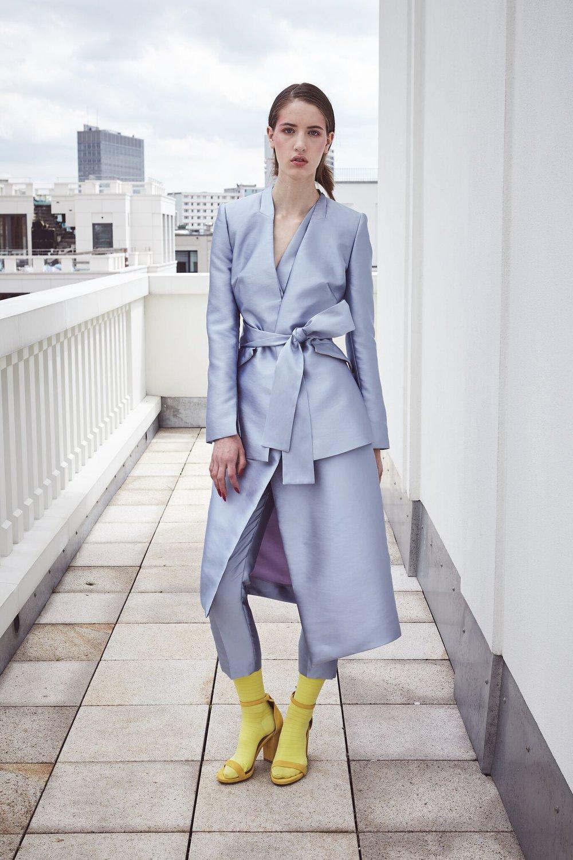 DawidTomaszewski_FashionWeekSS2018_Teil2_HeidiRondak 11.jpg
