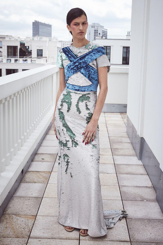 DawidTomaszewski_FashionWeekSS2018_HeidiRondak 134 (1).jpg