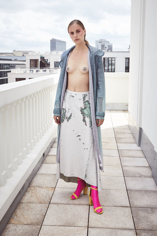 DawidTomaszewski_FashionWeekSS2018_Teil2_HeidiRondak 8.jpg
