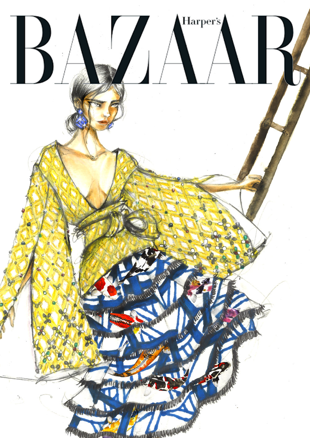 haperz bazaar cover kopie.jpg