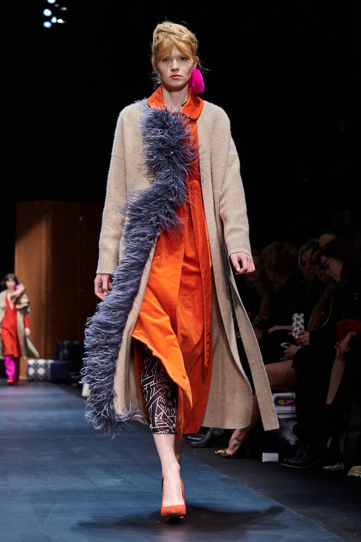 Looks_DawidTomaszewski_FashionWeekAW2018-19_HeidiRondak 29.jpg