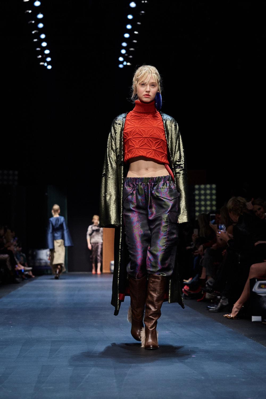 Looks_DawidTomaszewski_FashionWeekAW2018-19_HeidiRondak 59.jpg