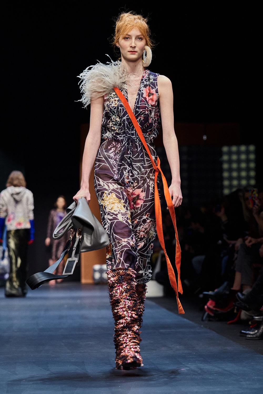 Looks_DawidTomaszewski_FashionWeekAW2018-19_HeidiRondak 82.jpg