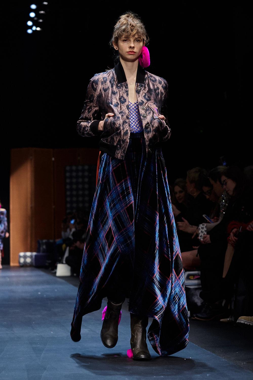 Looks_DawidTomaszewski_FashionWeekAW2018-19_HeidiRondak 99.jpg