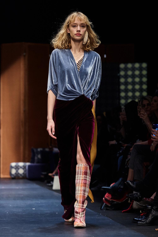 Looks_DawidTomaszewski_FashionWeekAW2018-19_HeidiRondak 120.jpg