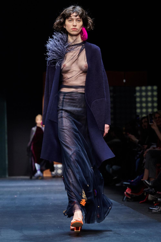 Looks_DawidTomaszewski_FashionWeekAW2018-19_HeidiRondak 135.jpg