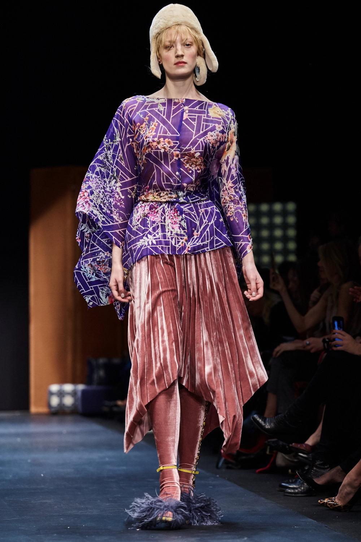 Looks_DawidTomaszewski_FashionWeekAW2018-19_HeidiRondak 190.jpg