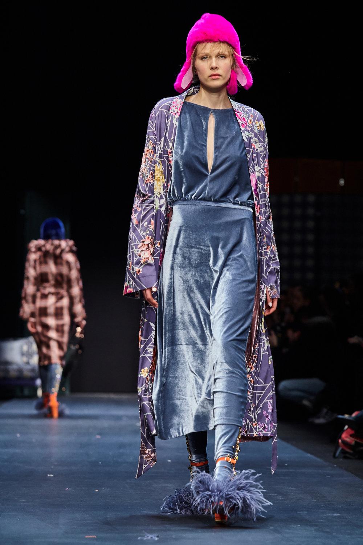 Looks_DawidTomaszewski_FashionWeekAW2018-19_HeidiRondak 211.jpg