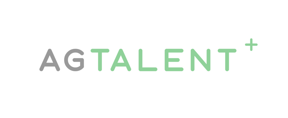 AgTalent logos-07.png