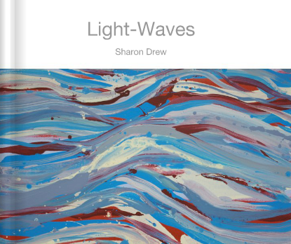 'Light-Waves' Catalogue 2013