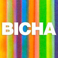 Bicha Gallery