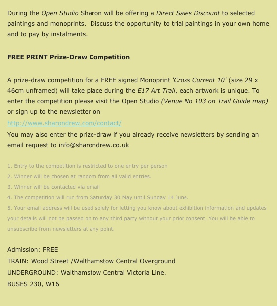 Free monoprint info