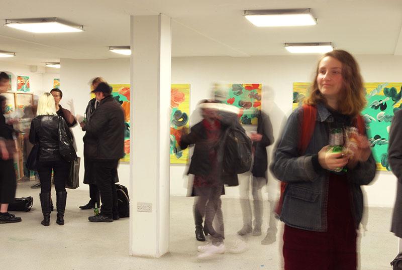 art-crowd3-web