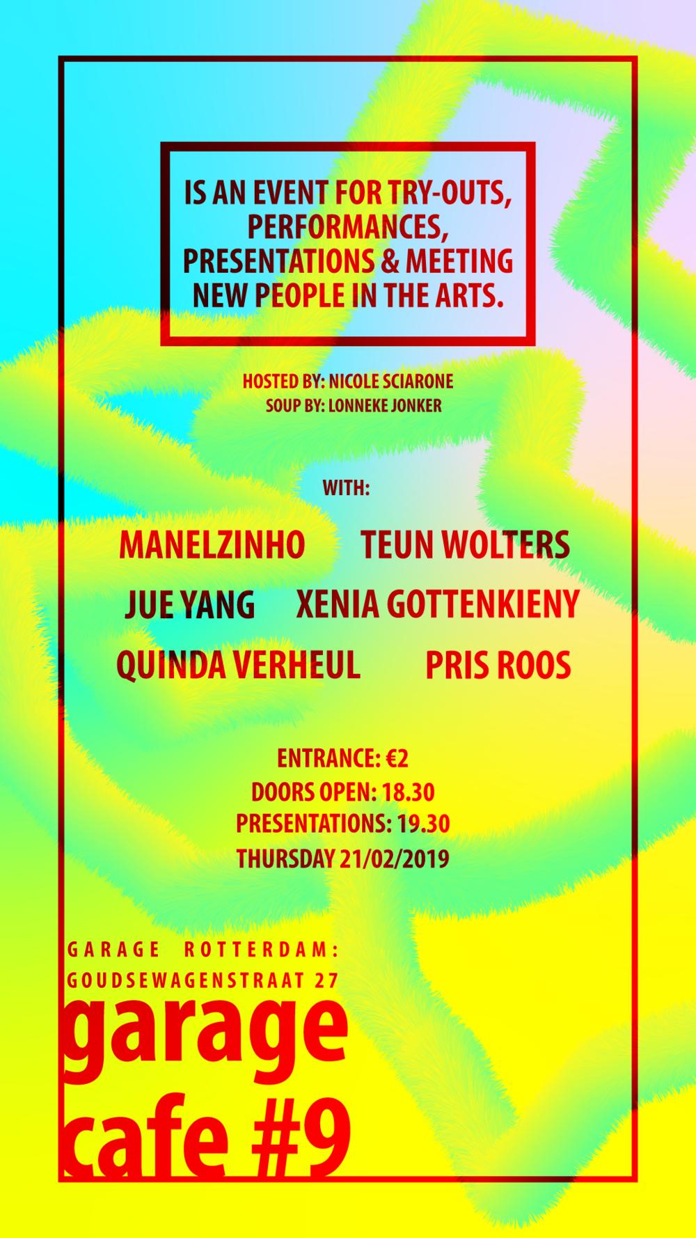 Garage-Rotterdam-9-Speaker-announcement-poster-IGStories.png