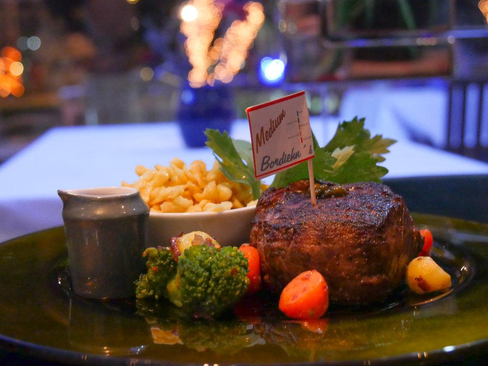 Steak (1 von 1).jpg