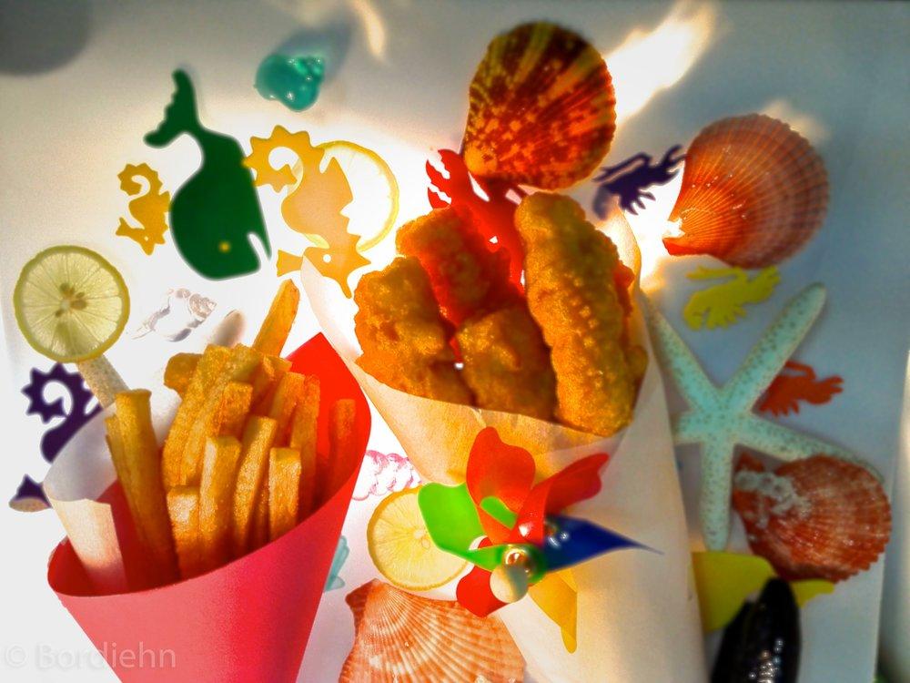 Food (30 of 506).jpg