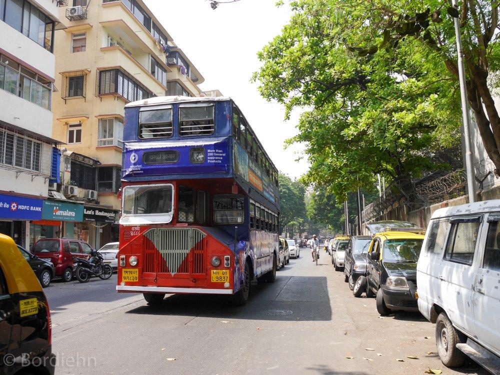 Mumbai (163 of 183).jpg