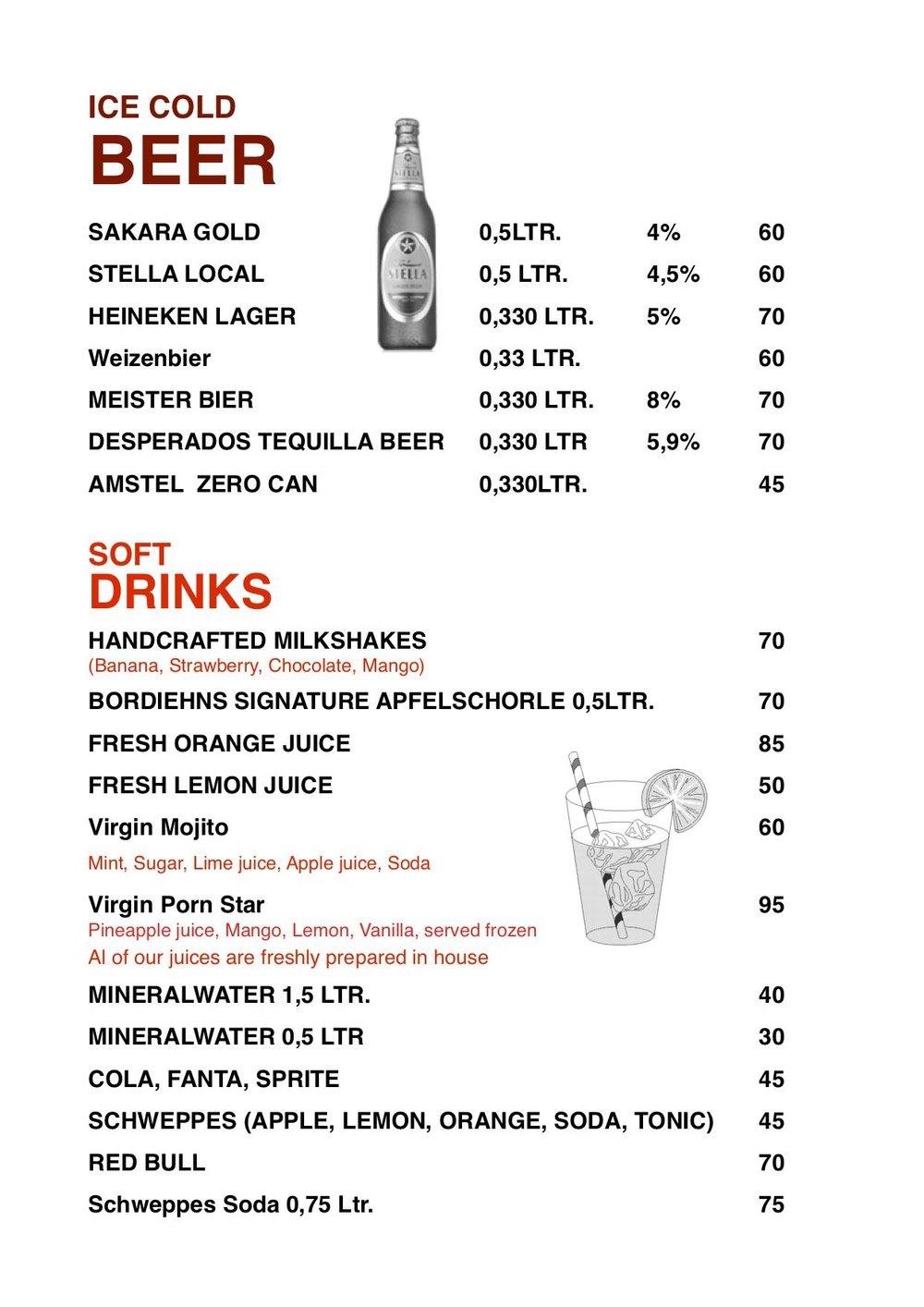 Beverages1 october18.jpg