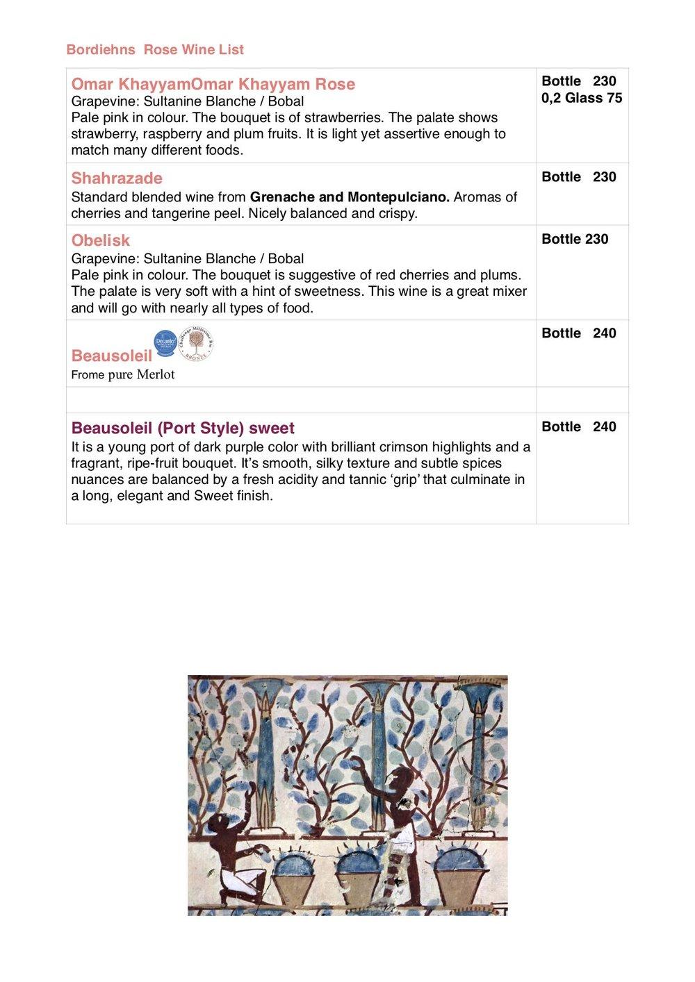 Beverages wine2rose October18.jpg