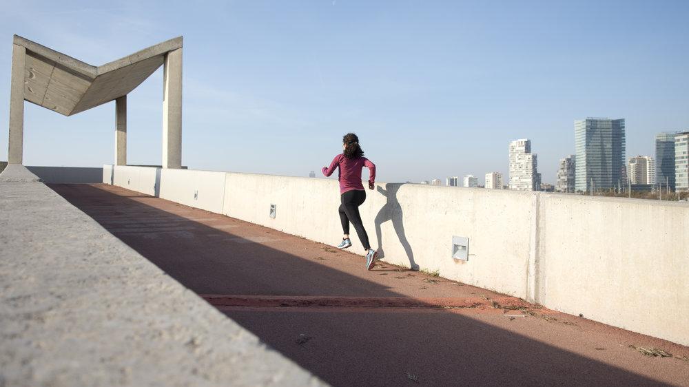 Núria-Chalamanch_run&yoga_222.jpg