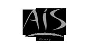 logo-ais.png
