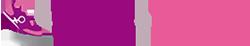 DEF-Logo-Negatiu-Web petita.png