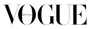 British-Vogue.jpg