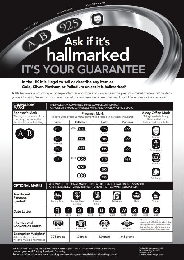 Dealer%27s+notice+-+Hallmark.jpg