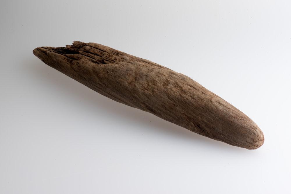 Driftwood sample.jpg