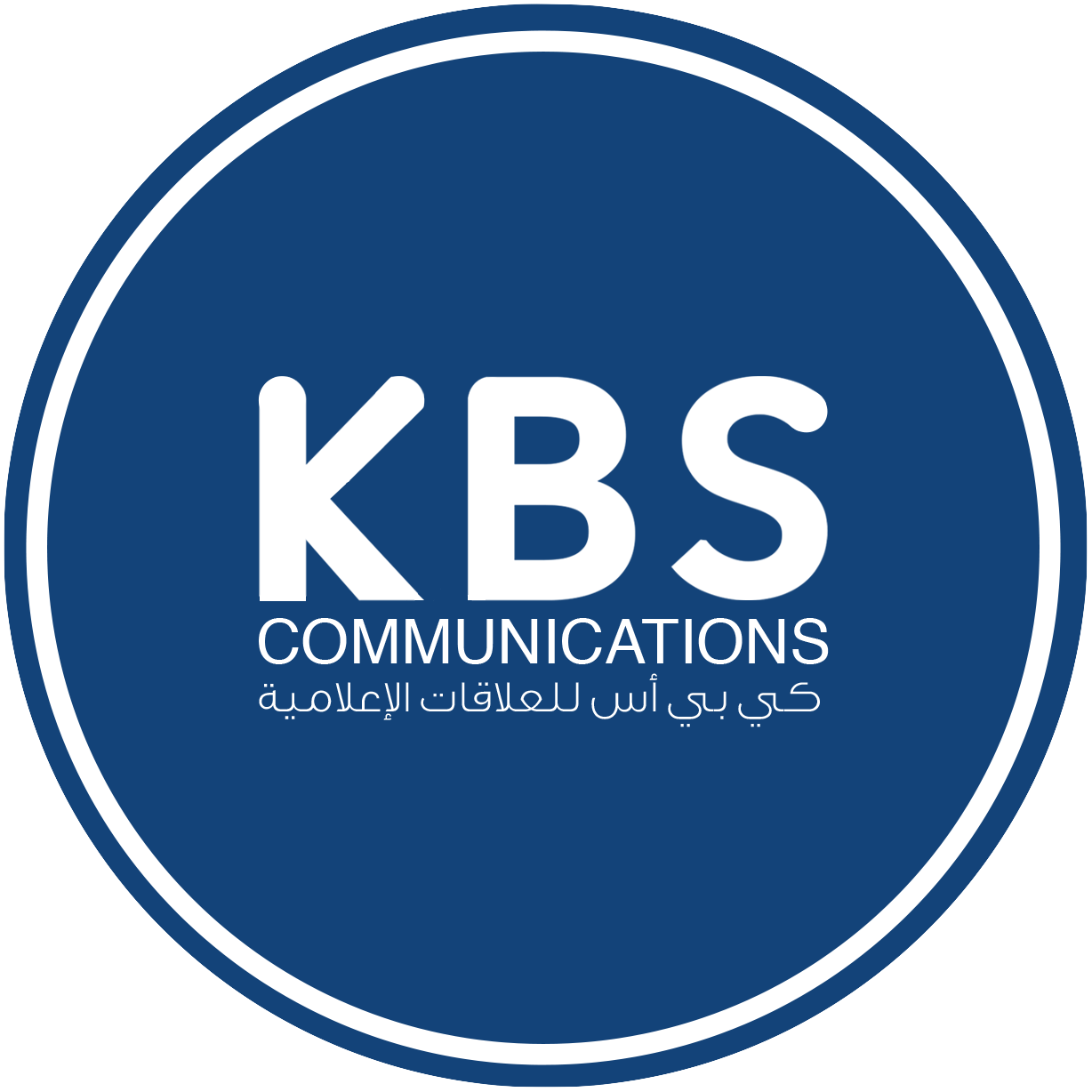 KBS Communications