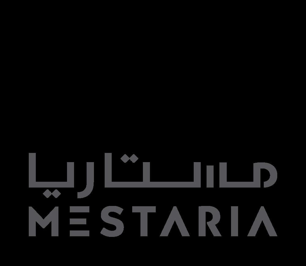 Mestaria