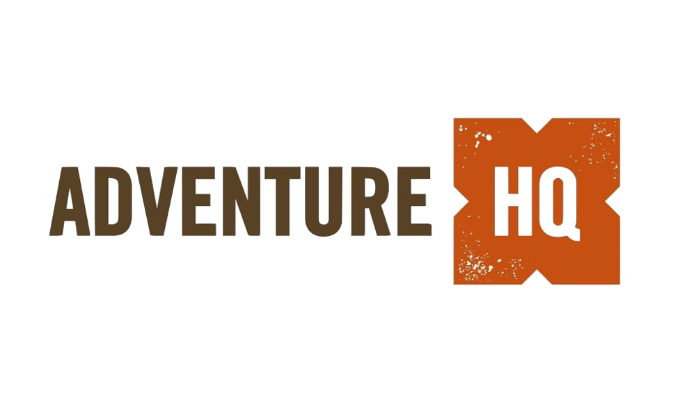 Adventure HQ.png