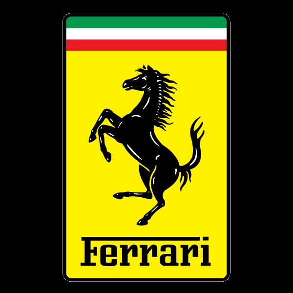 Ferrari-Logo-7030.png