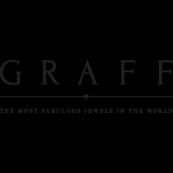 Graff.png