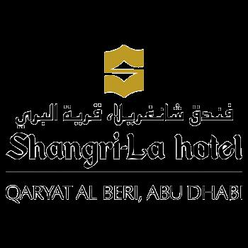 Shangri-La.png