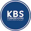 KBS Footer Logo.png