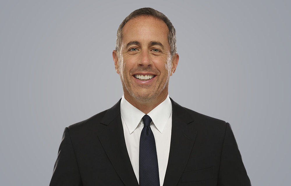 jerry-seinfeld-entertainment-catskills.jpg