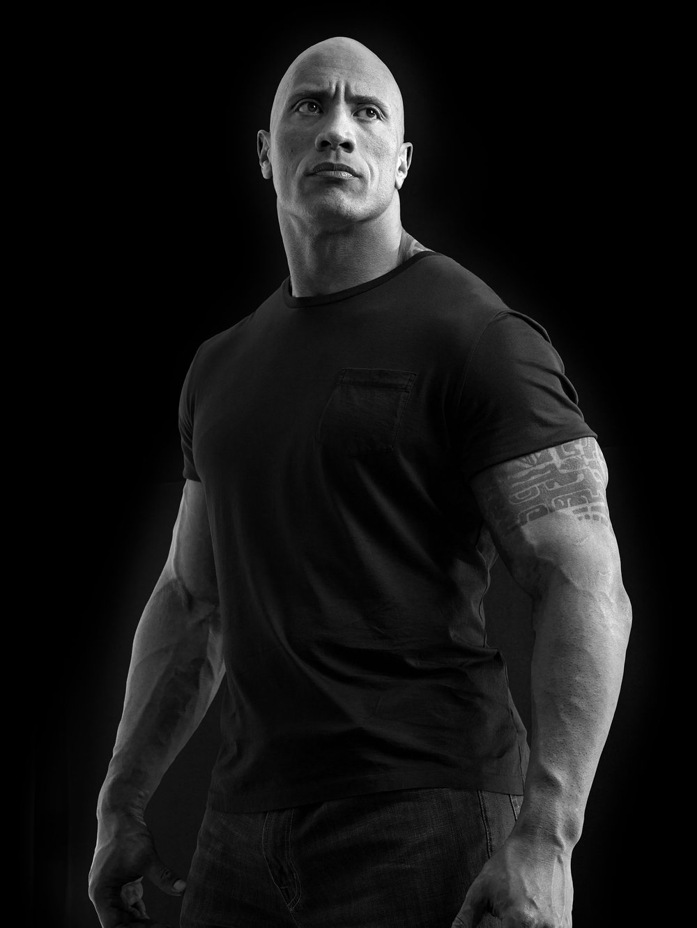 time-100-2016-the-rock-dwayne-johnson.jpg