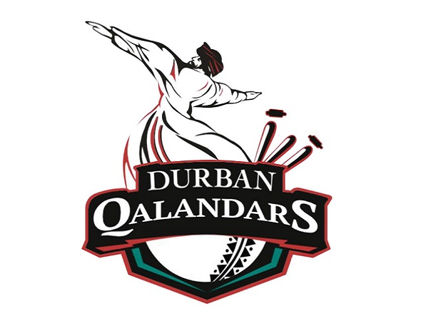 Durban-Qalandars-logo.jpg