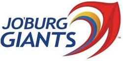 Joburg-Giants-Johannesburg-team-t20-gl.jpg